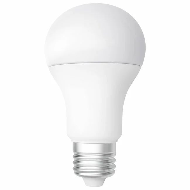 Лампа Xiaomi Mi LED Smart Bulb Warm White
